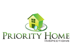 Priority Home Inspections Inc company